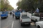سازمان راهداری و حمل و نقل جاده