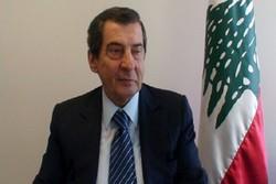 الفرزلي: الهدف من استقالة الحريري هو تحويل لبنان الى ساحة الحروب