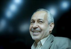 علی اصغر فانی وزیر آموزش و پرورش