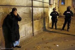 وضعیت اسلام هراسی پس ازحملات پاریس/ قربانیان پنهان تروریسم داعش