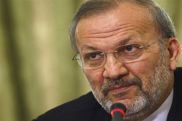 وزير الخارجية الإيراني السابق يهدد الإمارات بقطع صادراتها النفطية