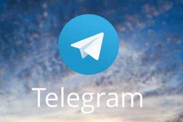 مقدمات انتقال سرور تلگرام به ایران فراهم شد