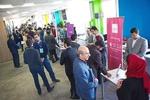 استارتآپها در نمایشگاه کسبوکارهای آینده روستا شرکت می کنند