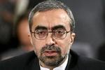 اجلاس موصل در پاریس برگزار شد/ حضور «آهنی» به نمایندگی از ایران