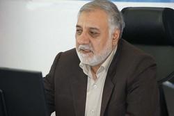محمد حسینی