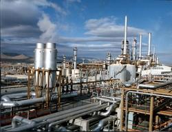 İran petrol üretiminde yaptırım öncesi seviyeye ulaştı