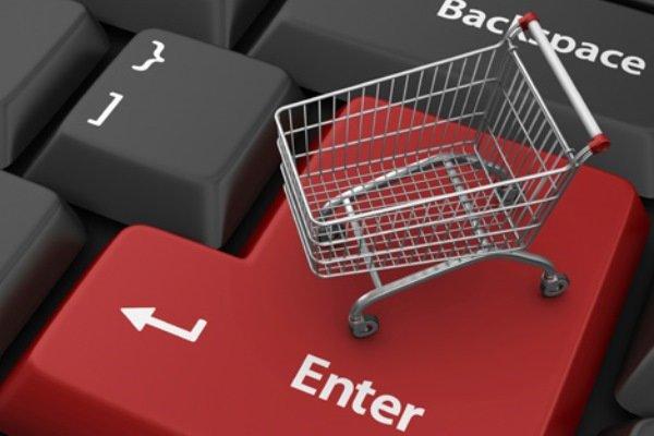 خرید وفروش اینترنتی