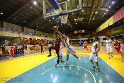 وضعیت نامشخص نمایندگان ایران برای بسکتبال باشگاهی غرب آسیا