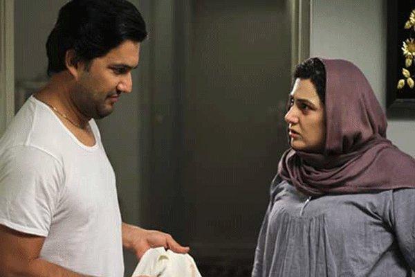 «هفت ماهگی» از ۱۵ دی اکران میشود/ خداحافظی ۲ فیلم از تهران
