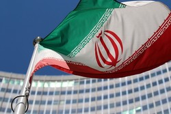 Austria_Iran_Nuclear_Talks-03635-2500.jpg