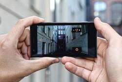 کارگاه عکاسی و فیلمبرداری با موبایل در شیراز برگزار می شود