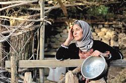 """فيلم """"الأخدود 143"""" يحصد جوائز دولية"""