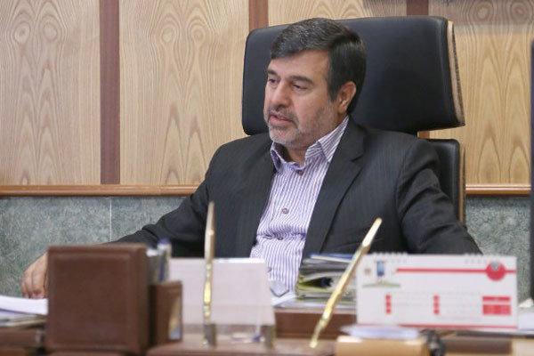 بخش خصوصی در تکمیل طرح های نیمه تمام استان قزوین مشارکت کند