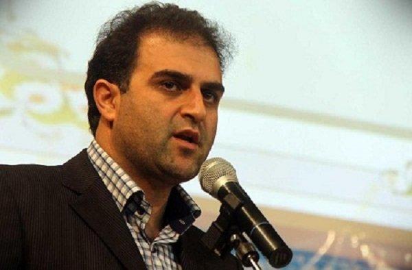 استخدام بیش از ۱۷۰ نفر در آتشنشانی شهرداریهای آذربایجان شرقی