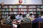 سند همکاری ۳ جانبه تحول فرهنگ مطالعه در خوزستان امضا شد