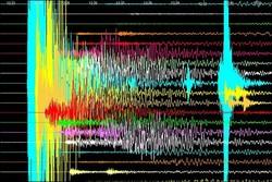 جاپان میں زلزلے کے شدید جھٹکے/ 9 افراد ہلاک اور 800 سے زائد زخمی