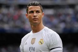 Juventus'ta Cristiano Ronaldo'nun ücreti, maaş sınırından muaf!