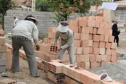 ۲۵۲ پروژه محرومیت زدایی توسط سپاه در زاهدان افتتاح میشود