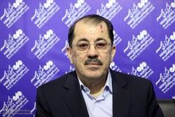 سفر بارزانی به ایران یک روزه و درباره تقویت روابط دوجانبه است