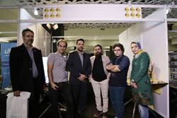 «فیلم کوتاه» با گزارش جشنواره سی و دوم آغاز میشود