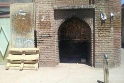 جستجوی سقاخانههای قزوین در مخروبهها/ نابودی بخشی از هویت تاریخی