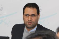 ترس آمریکا از قدرت نرم ایران بهخاطر زبان فارسی است