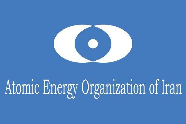 Arak nuclear plant producing heavy water 24/7: AEOI