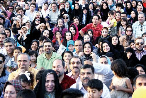 الوتيرة التصاعدية للبطالة في طهران