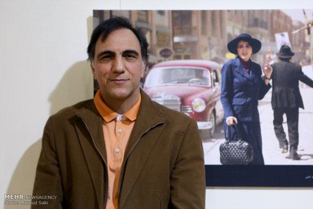 کارگردان «شهرزاد» به انتقاد کرمانیها پاسخ داد