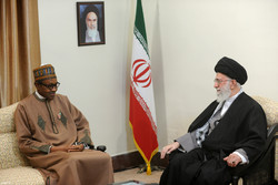 Leader: Intl. 'anti-terrorism' coalitions not to be trusted