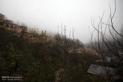 """لقطات عابرة من الحياة اليومية في """"جيلان"""" شمال ايران"""