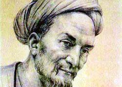 Confucius, Saadi to meet in Tehran, Beijing