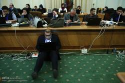 حضور خبرنگاران داخلی و خارجی در اجلاس سران مجمع کشورهای صادرکننده گاز