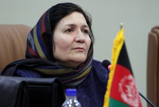 افغانستان نیاز به استفاده از پیشرفت های علمی ایران دارد