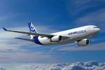 خط هوایی ایران -عمان راه اندازی میشود