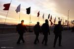سفر وزیر ارتباطات به مرز مهران برای ساماندهی ارتباطات زائران