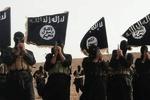 داعش یکبار دیگر فرانسه را تهدید به حمله کرد