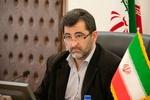 ۴۰۰ هزار زائر ایرانی وارد عراق شدند/ ثبت نام برای اربعین تمدید شد