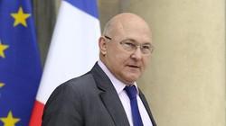France announces measures against terrorist financing