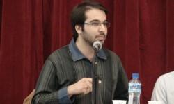 نظام آموزشی مدرن مهمترین کارگزار ایدئولوژی زدایی در ایران