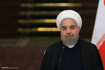 Rouhani felicitates newly-elected Tanzanian President