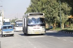 بازگشت ۳۵ هزار زائر از مرز مهران به کشور