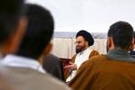 روز قدس، تدبیر حکیمانه امام خمینی(ره) در فراموش نشدن فلسطین است