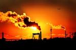 آیا انسان عامل افزایش دمای کره زمین است