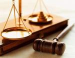 وظايف قوه قضائيه به منظور جرم زدایی تعيين شد