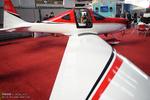 پیگیری ۷ اقدام برای تحقق تجاریسازی در صنعت هوایی