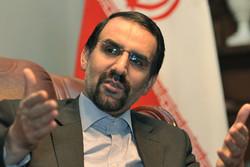 Ambassador predicts Rouhani-Putin meeting for future