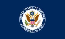 US dept state