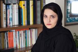 نگرانیهای برگزیده جایزه جلال /خودم در داستان حضور دارم!