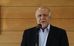 ايران تطالب بإعادة نظام الحصص النفطية في منظمة أوبك